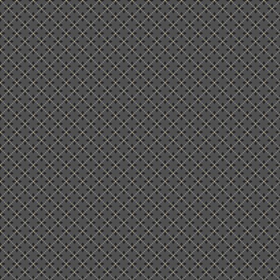 pip  grey