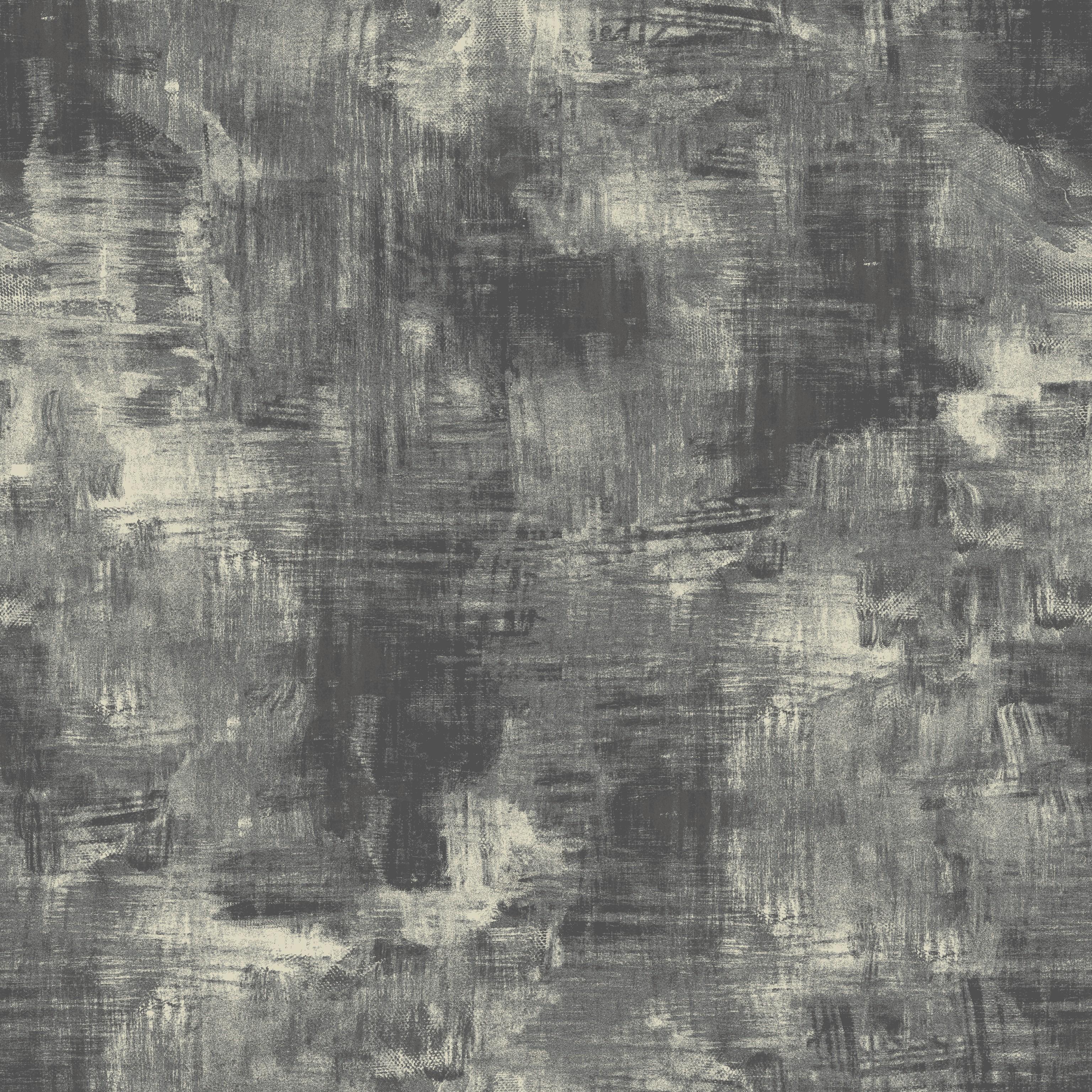 oil paint grey