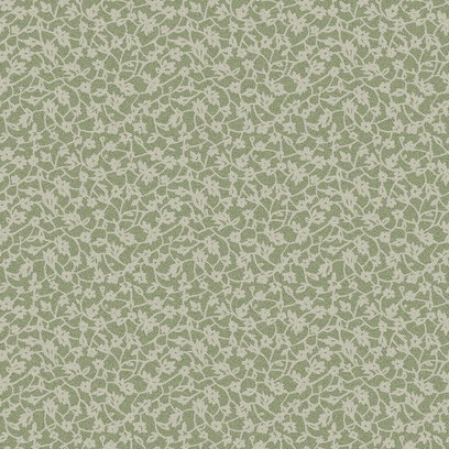 foliage  green