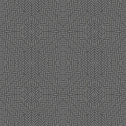 benin  grey