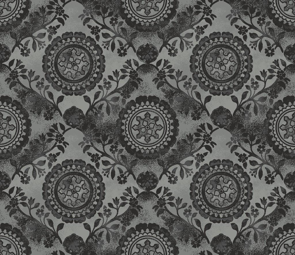 calcutta  grey