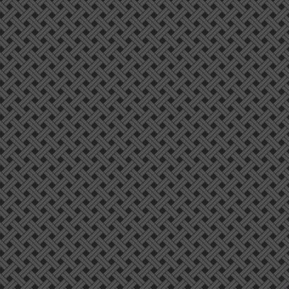 braiding xl  black