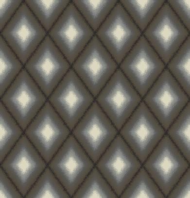 diamond glare  offwhite