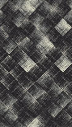 cross hatchings grey