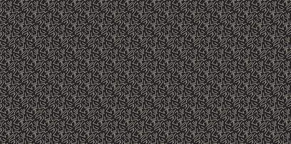 bended lines II black