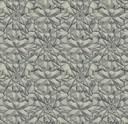 3d tile  grey