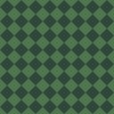 iota green