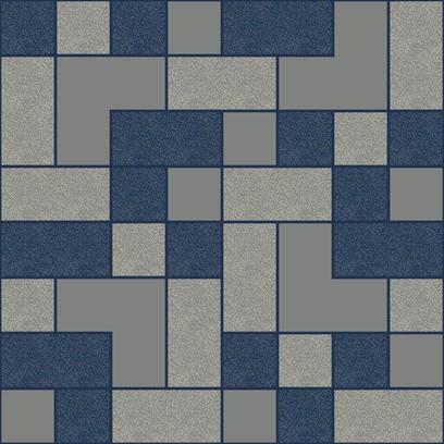 ichimatsu blue