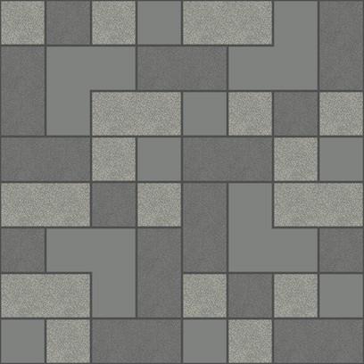 ichimatsu grey