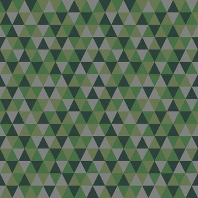 omicron green