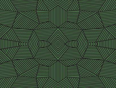 psi green