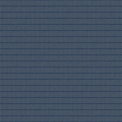bamboo blinds blue