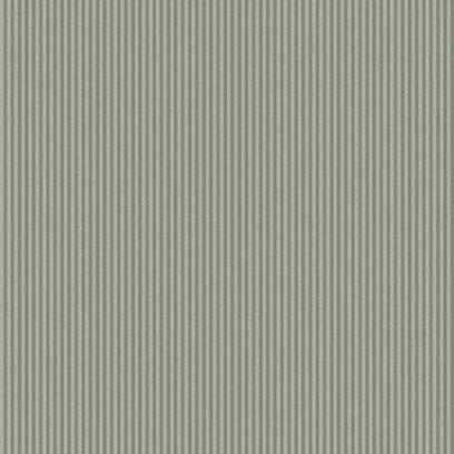 pure stripe grey