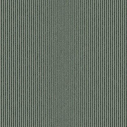 pure stripe green