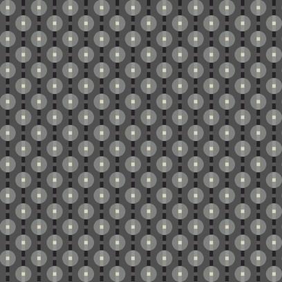 lollipop grey