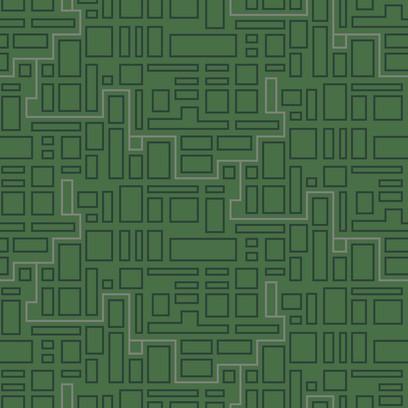 city network green