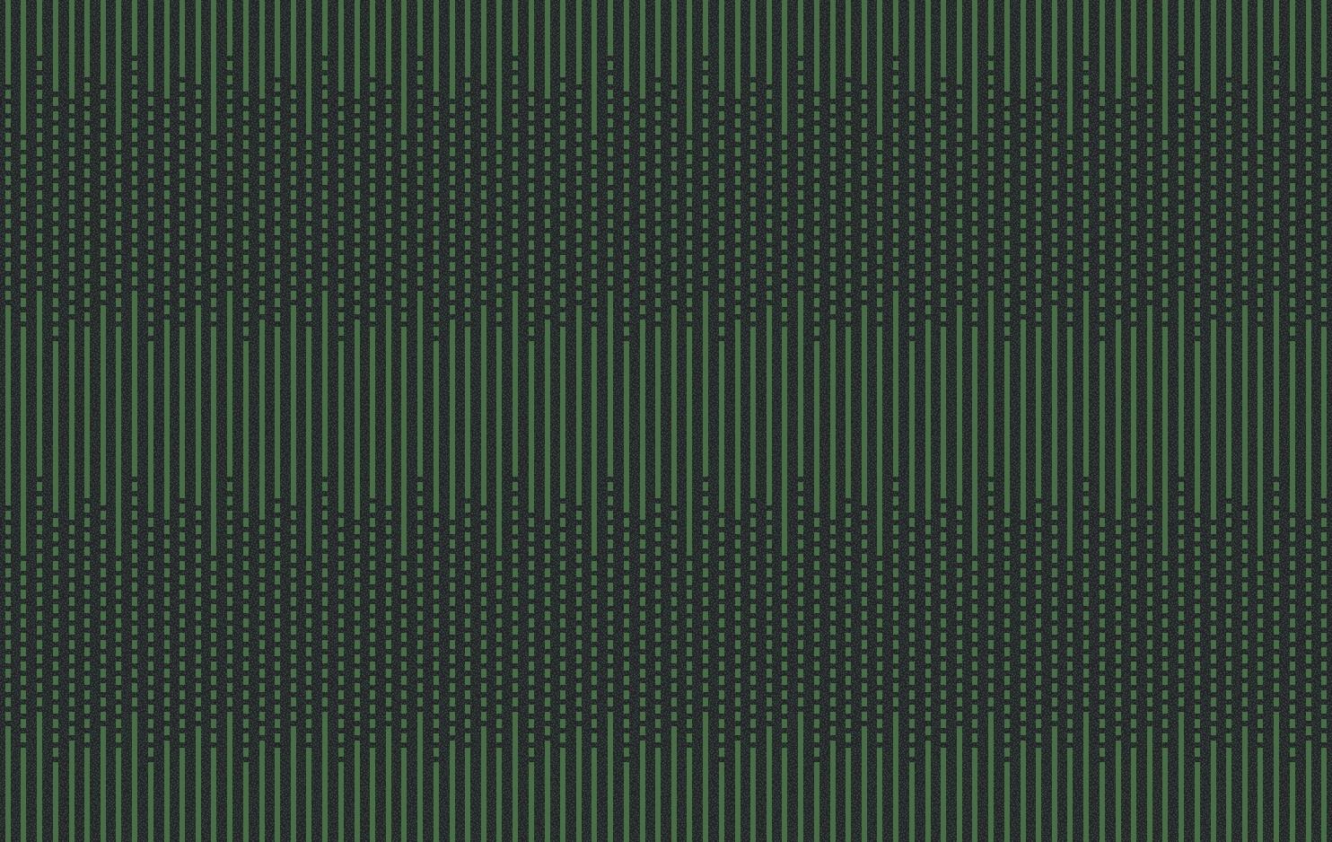 alkaline morse green