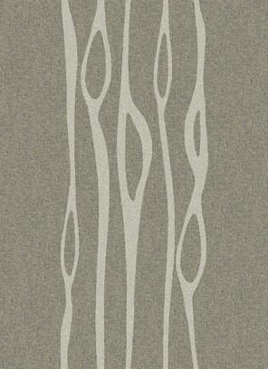 free spirits corridor 195 cm  grey
