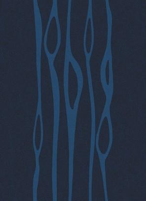 free spirits corridor 195 cm  blue