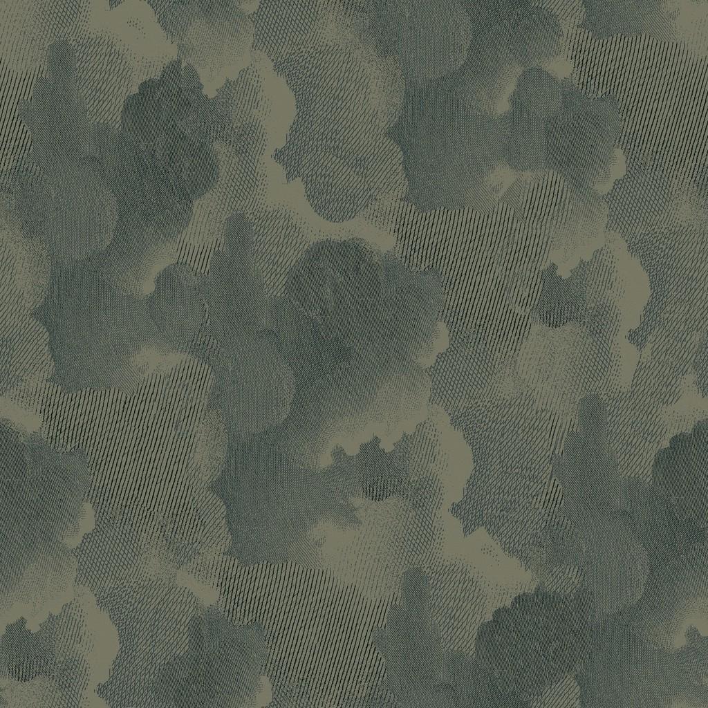 nuages  grey