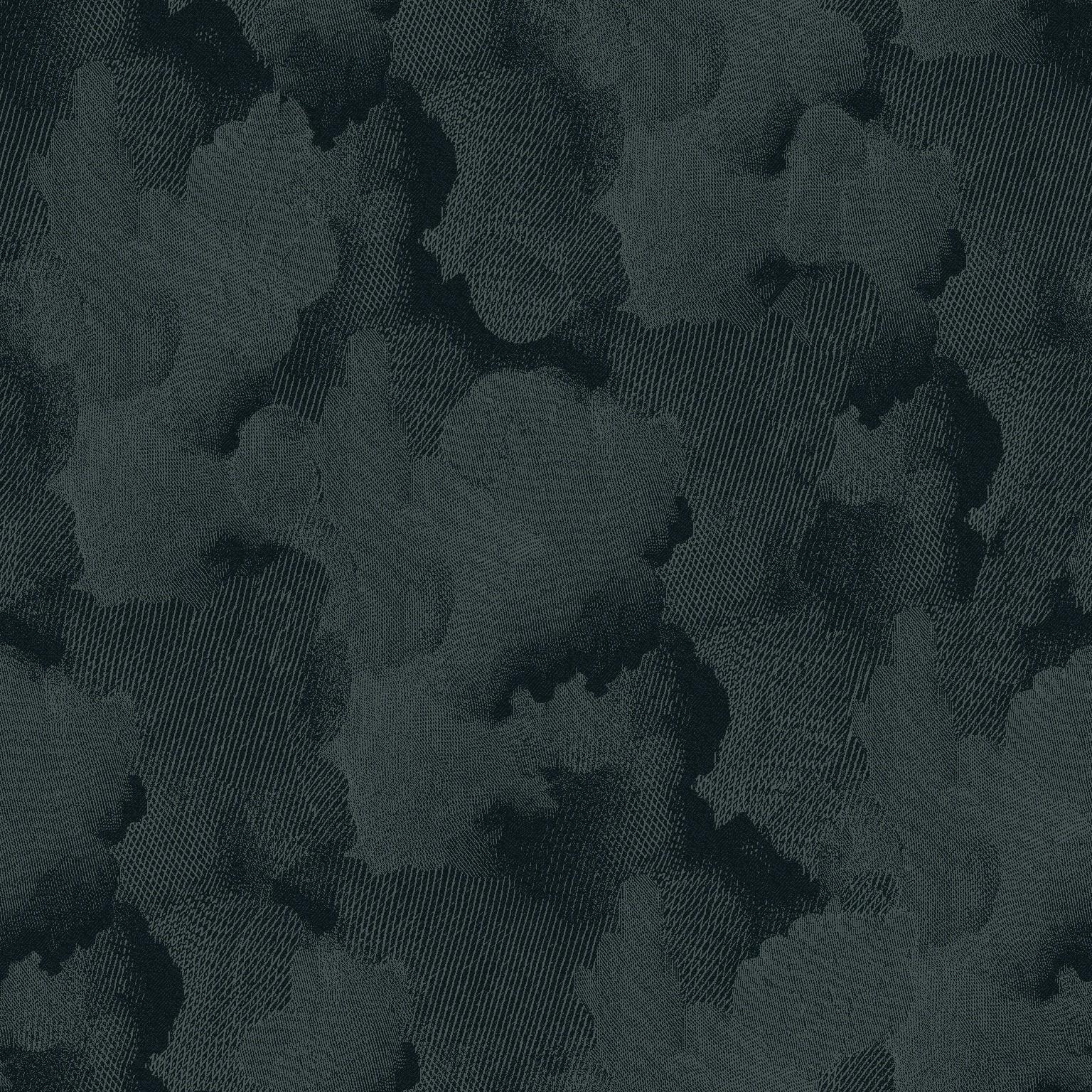 nuages  noirs