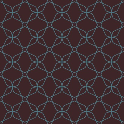 interlace  bordeaux