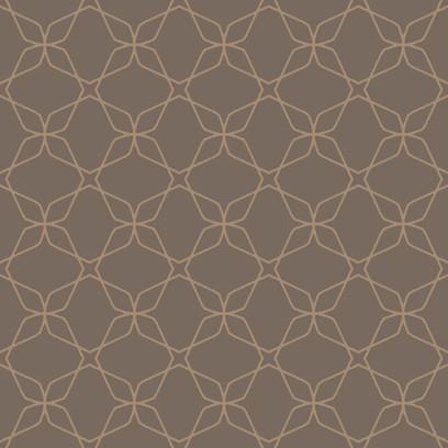 interlace  beige