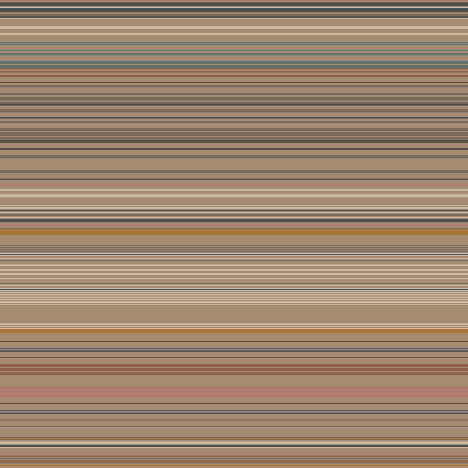 bright stripe  beige