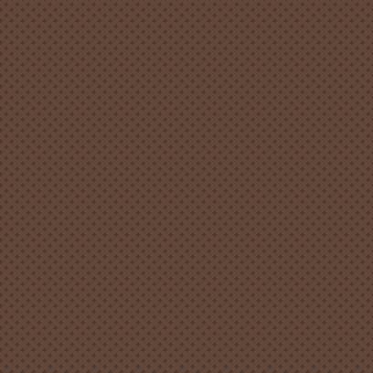 braiding  brown