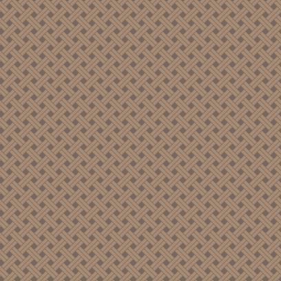 braiding xl  beige