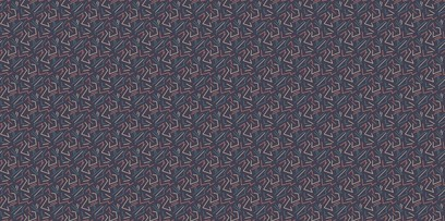 bended lines II multi