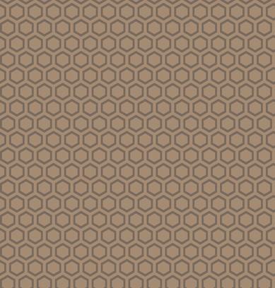 honeycomb  beige