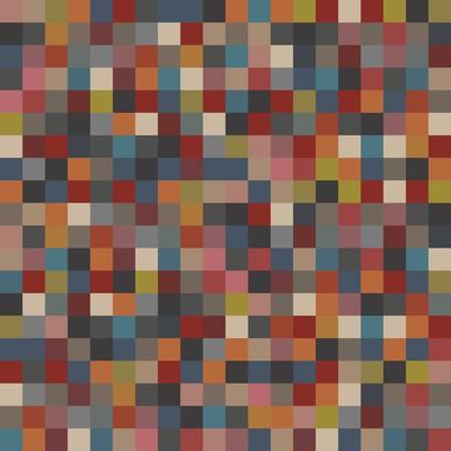 pixel noise multi
