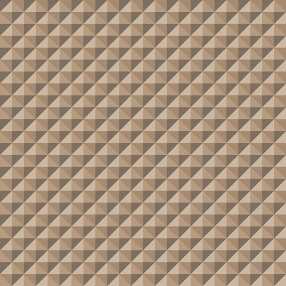 pyramid  beige