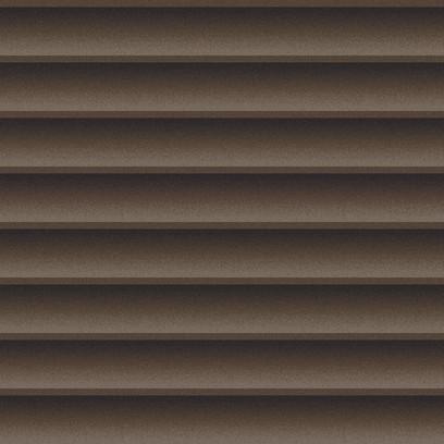 grooves  brown