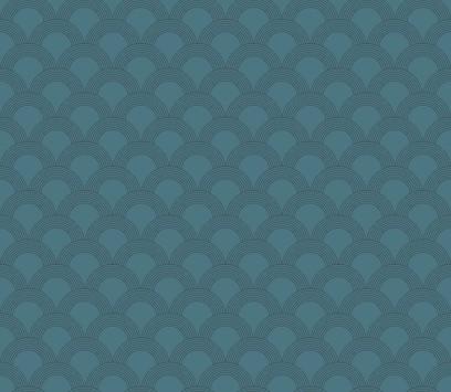 dio  turquoise