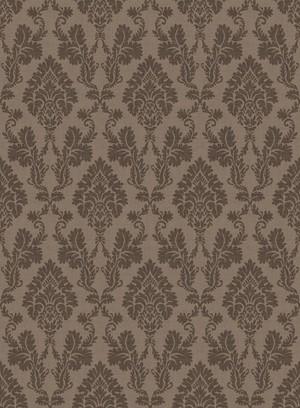 indian damask  grey