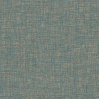 textile light  blue