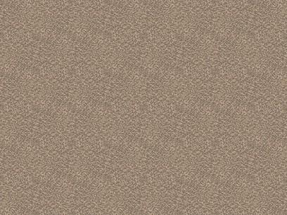 sandstorm  beige