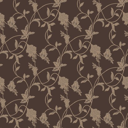 java batik  brown