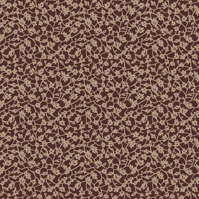 foliage  brown