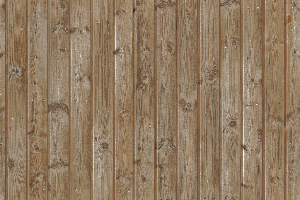 wood planks  beige