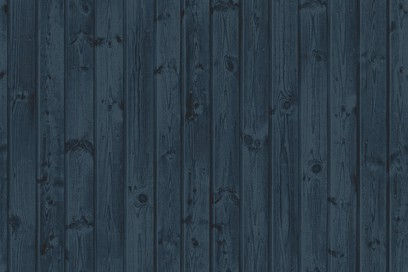 wood planks  blue