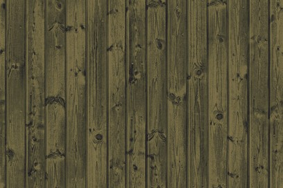 wood planks  green