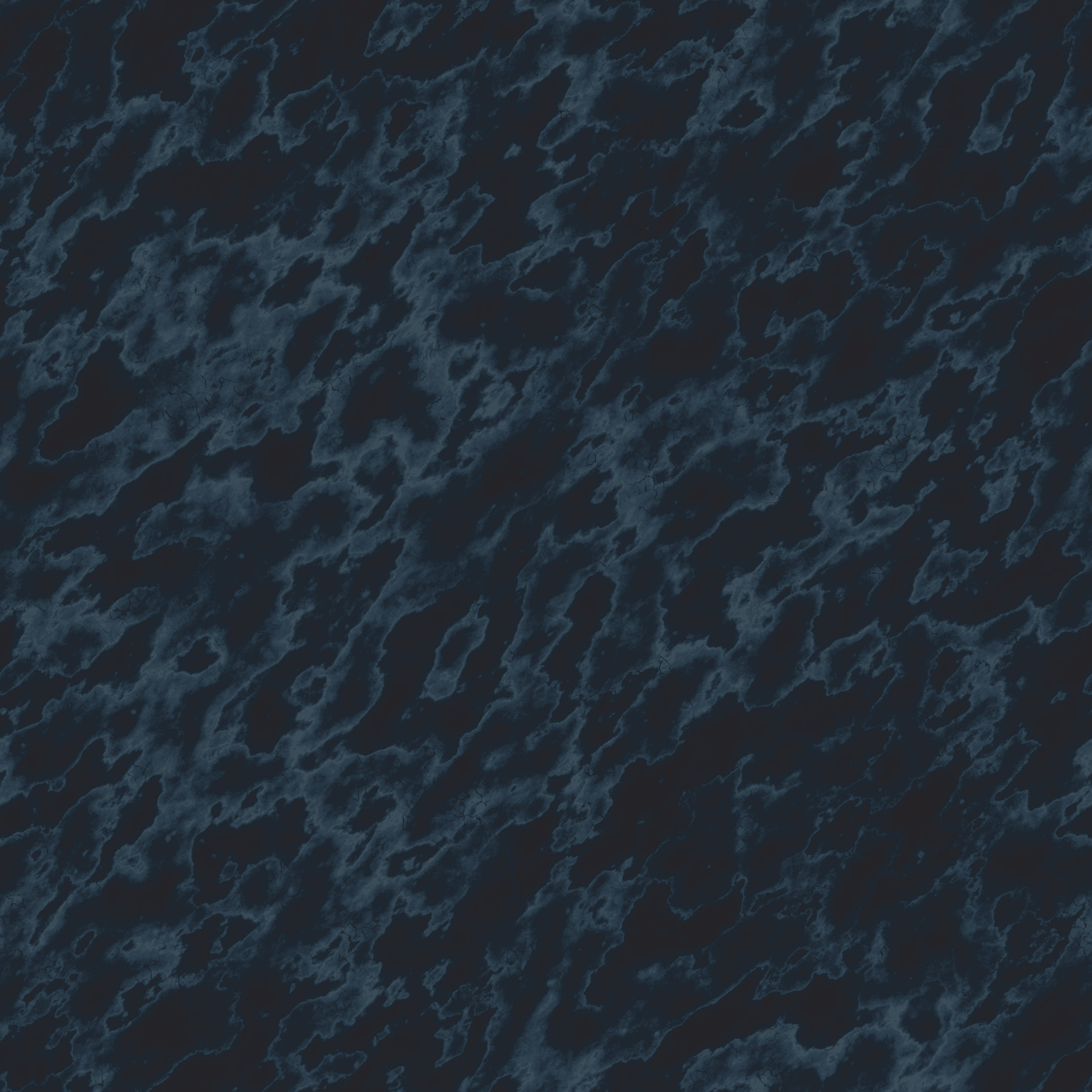 alabast  dark blue