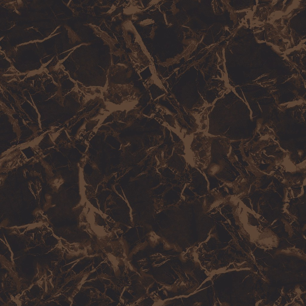 marble veins  brown