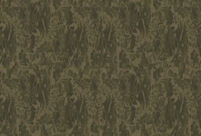 stone marble  green