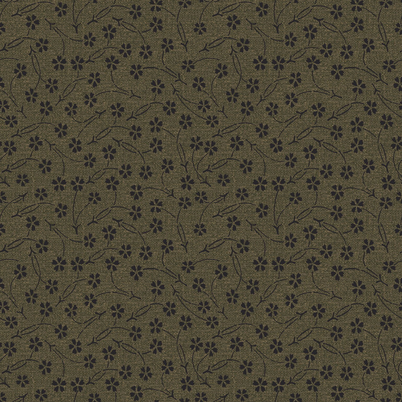 5 cloves  green