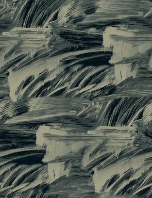 wash  grey