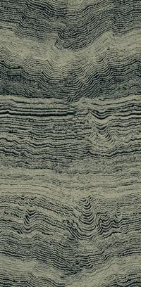 tide  grey